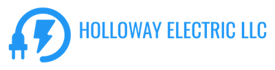 Holloway Electric Logo
